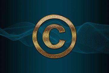 Μουσική χωρίς πνευματικά δικαιώματα σε ΟΣΔ